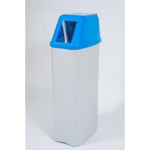 Statie Denitrare Cabinet-Clack Europa 20VT-N-CV