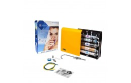 Sistem de ultrafiltrare EXCITO-CL