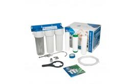 Sisteme Filtrare si Microfiltrare FP3-K1