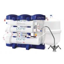 Purificator Apa prin Osmoza inversa Aqua PURE 6M