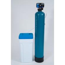 Denitrificator Simplex AQ50ET-N-ST