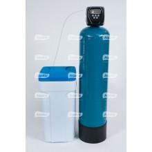Statie Denitrare Simplex - Clack AQ55VT-N-CV