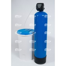 Statie Denitrare Simplex - Clack AQ95VT-N-CV