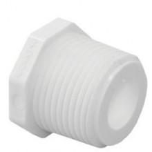 Bucsa de reductie pentru filtre FX3412