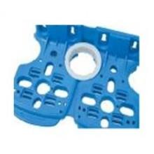 Suport pentru carcase de filtru FXBR3PN-IW