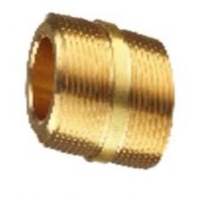 Conector din alama pentru carcasa de filtru FXCG112-B