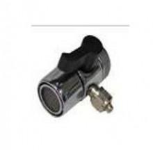 Adaptor din alama de cuplare pentru robinet FXFVP-2