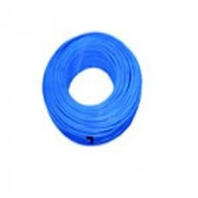 Tub flexibil din polietilena KTPE14BL