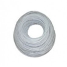 Tub flexibil din polietilena KTPE14W-50