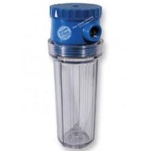 Carcasa filtru FHPRN34-N. Seria H10B