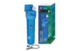 Carcasa filtru FH20B54-B-WB Seria HB2B