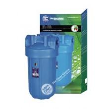 Carcasa filtru FH10B64-B-WB Seria HB1B