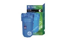 Carcasa filtru FH10B54-B-WB Seria HB1B