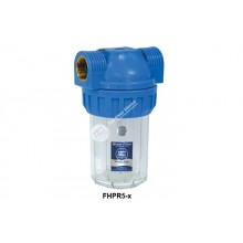 Carcasa filtru FHPR5-P - Seria H05A