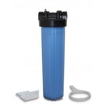 Carcasa filtru FHPR34-B-AQ- Seria H10B