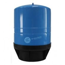 Vas Rezervor 76 litri pentru Osmoza Inversa