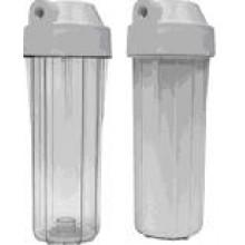 Carcasa filtru RO