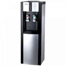 Dozator de apa Aqualine Maxi 20MCA01M-UF