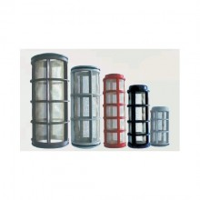 Sita de inox pentru filtru grosier 3372