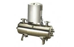 Sterilizator cu UltraViolete Industrial FC-120D