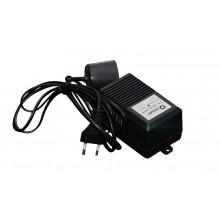 Transformator UV TGW55 AQS-27 - pentru lampa Sterilizator UV AQUV55