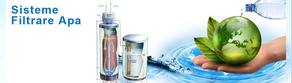 sisteme-filtrare-apa-Aquabiz-Disctribuitor-Aquafilter-Clack-International