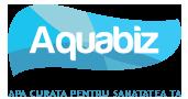 Aquabiz ROMANIA membru SC Creative Online Network SRL